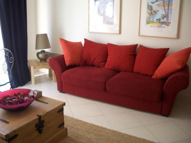 ソファーの修理のことなら【AZUMA】へ〜店舗やオフィスの椅子・ソファーの修理もお任せ!〜