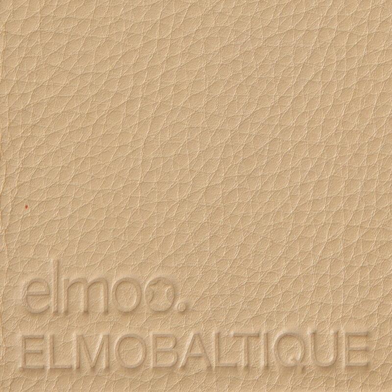 EL02001