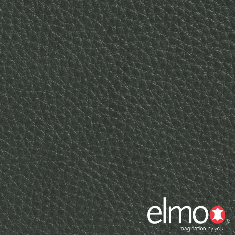 EL98001