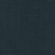 G1505 AK邸の張り替え実績の詳細ページを表示