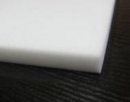 ダイニングチェア座面仕上げ用ウレタン 2cm ・仕上げ用ウレタン 60x60x2cm