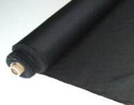 底張り用布地 (巾:1400mm)紹介ページへ