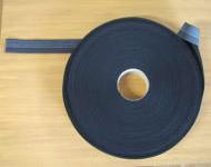ウェービングテープ ・幅:50mm ・座面板がくり抜かれているときの弾力材