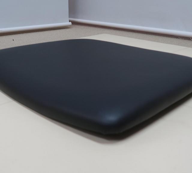 S18941 S邸の張り替え実績の詳細ページを表示